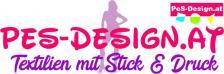 PeS Design