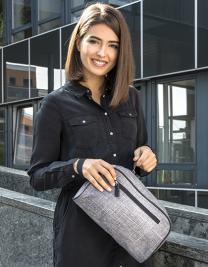 Cosmetic Bag - Dallas